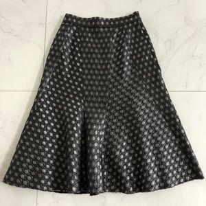 PRADA skirt - size 44